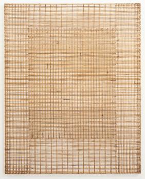 20151016163107-polaroid_bamboo_rattan_metal_wire_200_x_252_x_10_cm