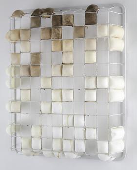 20151016184404-grid