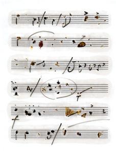 20151016193357-bugmusic