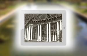 20151016211033-wofford_templum_de_mysteriis