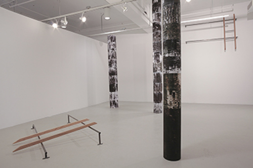 20151016232314-everyone_want_to_go_to_heavan_installation_view