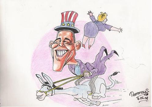 Obama_n_hillary