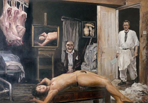 20151017111655-mia-funk-lucian-freud-price-of-art-is-murder