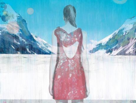 20151017111829-mia-funk-beneath-the-ice
