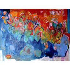 20151018142032-still_life_with_tulips_and_coleus_matakia
