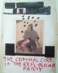20151020203147-criminal_core