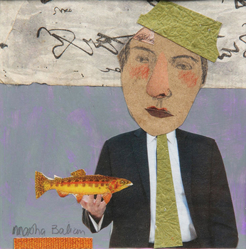 20151022173830-fish-with-necktie_sm