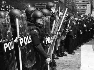 20151023041815-police_six