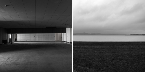 20151023182444-09_from_the_series_of_silence_diptych