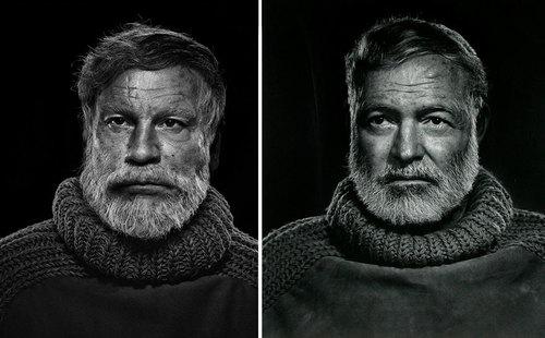 20151023191136-john-malkovich-iconic-portraits-recreations-sandro-miller-8
