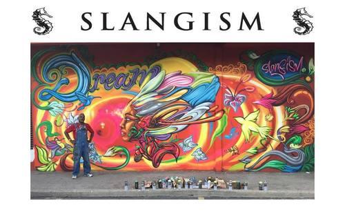 20151023202513-slang_work