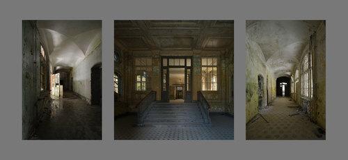 20151025124458-silencio_i_triptych