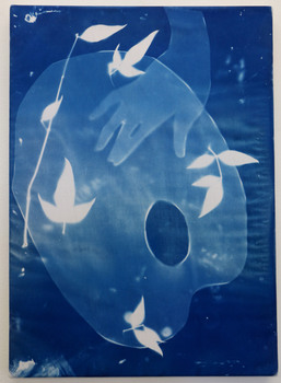20151024151103-kaye_donachie__untitled__2015__cyanotype_print_on_cotton__cm_25x35