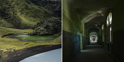 20151024154358-gabriela_torres_ruiz__2_from_the_series_of_silence_diptych