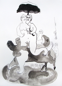 20151025075346-name-satya_dheer_singh__title-_society_polution_-02___size-28__x_20___medium-_ink_on_paper__year-2015