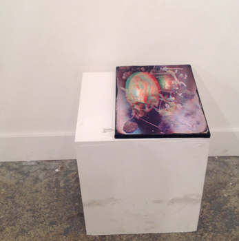 20151025112135-flesh_exhibition_london_15_image_3