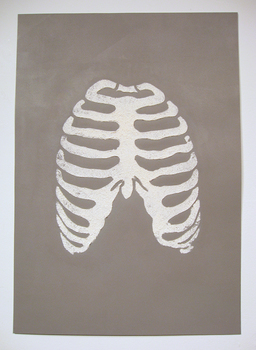 20151025161645-eggshell_ribcage