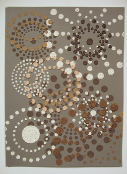 20151025161915-multi_circles