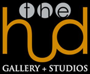 20151027143120-the-hud-ventura-logo