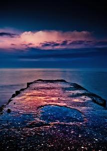 20151028104640-ashbridges_bay_toronto_canada_dock_at_sunrise_1_5x7