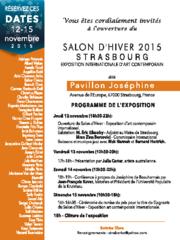 20151028210358-invitation_fr