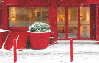 20151028210716-gallery_exterior-snow