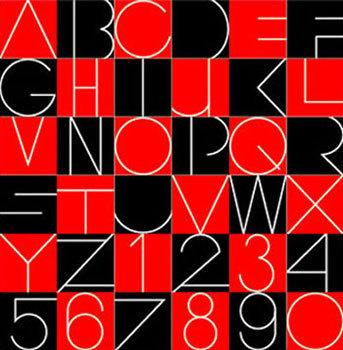 Cohen_alphabet_02