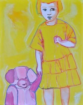 20151028225728-pink_bear