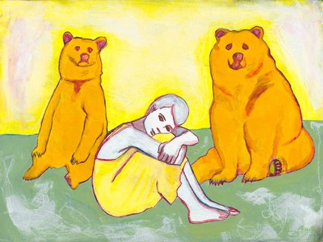 20151028225730-three_bears