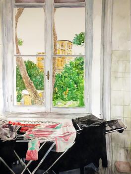 20151029013922-13_mcneal_roman_window_laundry