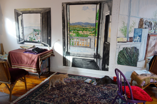 20151029014136-14_mcneal_studio_with_roman_painting