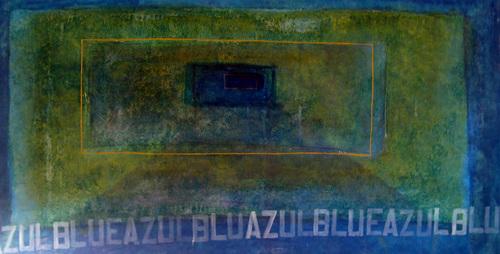 20151029143828-2_lillig_azul