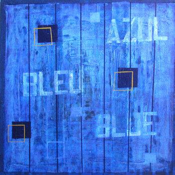 20151029143947-blu-2013-1