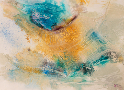 20151030054616-ocean-drift-2
