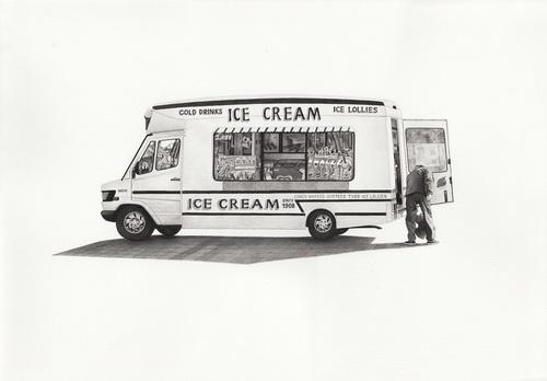 20151030111713-ice_cream