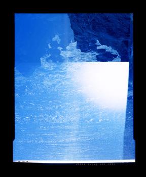 20151030220634-return-through-the-horizon-4x5-untitled-3-e