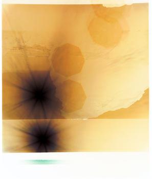 20151030220638-the_sun_never_sets__3-e