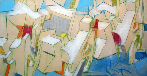 20151031132445-dan-nuttall-art_shore_lines-painting-web