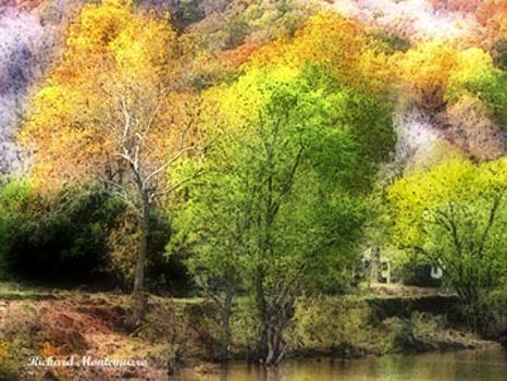 Autumnsig