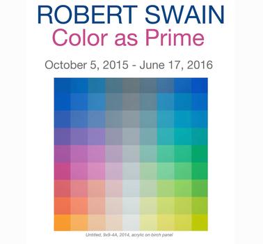 20151031232935-robert_swain