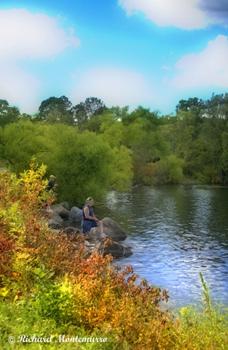 Fisherman_websig