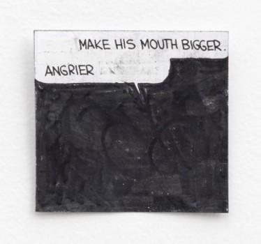 20151101082313-tony_lewis_make_his_mouth_bigger