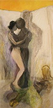 20151101182703-36_erotic_ii__30x60_