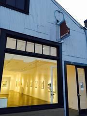 20151102001042-m20_gallery_exterior
