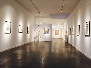 20151102001129-m20_gallery_interior