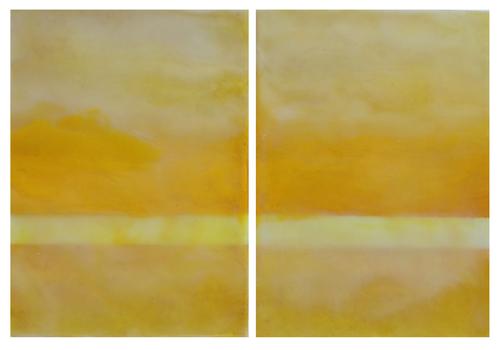 20151102180443-tangerine