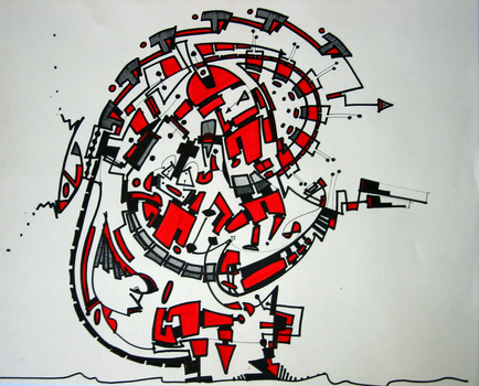 20101201090801-figatner_daniel_shieldcraft_2008
