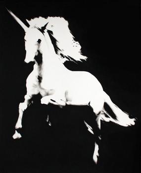 20151104020223-gallop