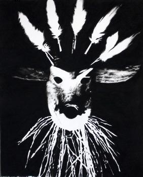 20151104020243-9-deer-totem