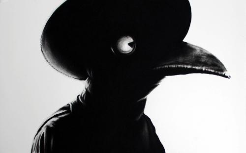 20151104020309-plague-mask